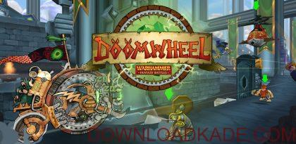 Doomwheel-game-420x205