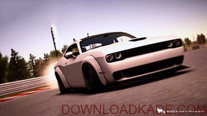Drift-Legends-game-420x236