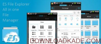 ES-File-Explorer-File-Manage-android-420x185