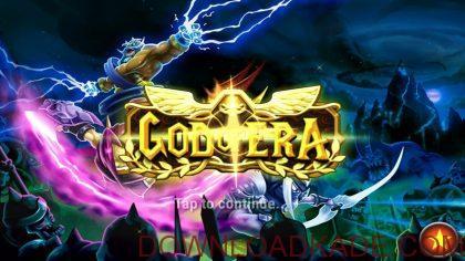 God-of-Era-Epic-Heroes-War-game-420x236