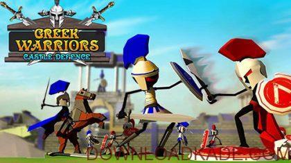 Greek-Warriors-Castle-Defence-game-420x235