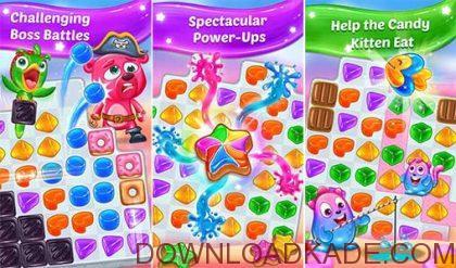 Gummy-Paradise-game-420x247