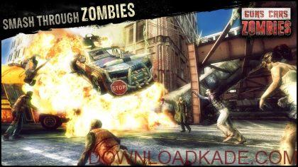 Guns-Cars-Zombies-game-420x236