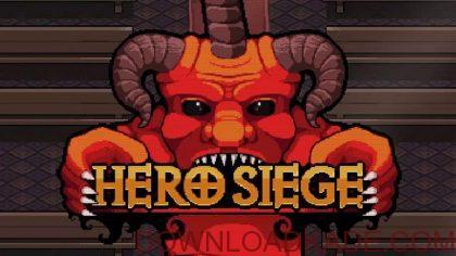 Hero-Siege-game-420x236