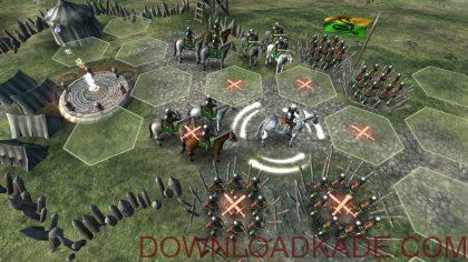 Hex-Commander-Fantasy-Heroes-game-420x236