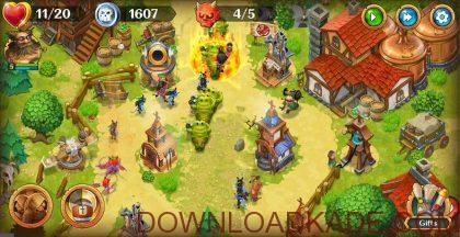 Holy-TD-Epic-Tower-Defense-game-420x216