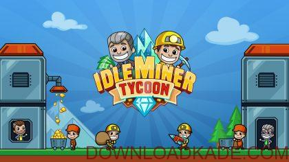 Idle-Miner-Tycoon-game-420x236