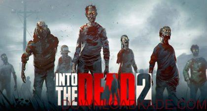 Into-the-Dead-2-game-420x225
