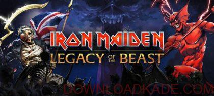 Iron-Maiden-Legacy-of-the-Beast-game-420x189
