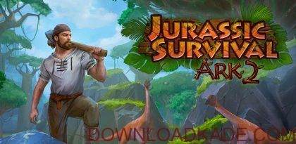 Jurassic-Survival-Island-game-420x205