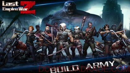 Last-Empire-War-Z-game-420x236