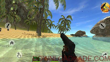 Last-Survivor-Survival-Craft-Island-3D-game-420x237