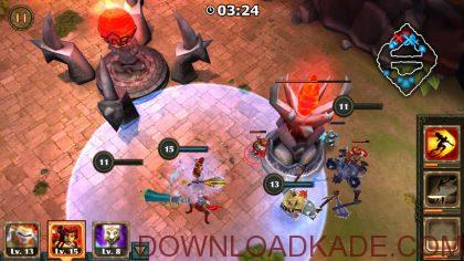 Legendary-Heroes-MOBA-game-420x236