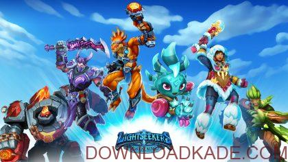 Lightseekers-android-420x236
