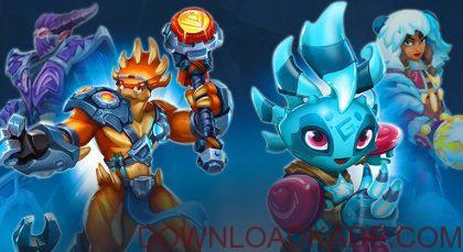 Lightseekers-game-420x229