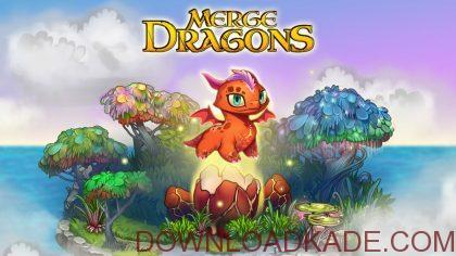 Merge-Dragons-game-420x236