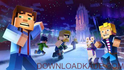 Minecraft-Story-Mode_android-420x236
