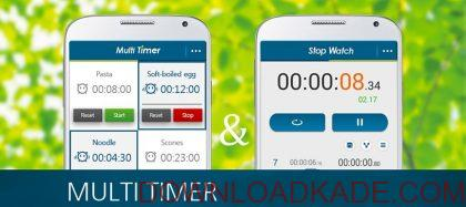 Multi-Timer-Paid-android-420x187