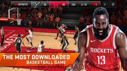 NBA-LIVE-Mobile-Basketball-game-420x236