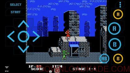 Nostalgia.NES-Pro-android.game_-420x236