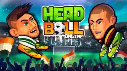 Online-Head-Ball-game-420x236