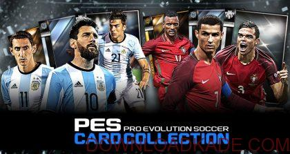 PES-CARD-COLLECTION-game-420x223