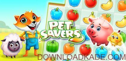 Pet-Savers-game-420x205