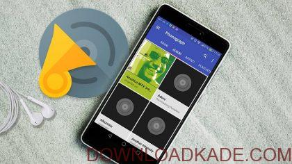Phonograph-Music-Player-android-420x236