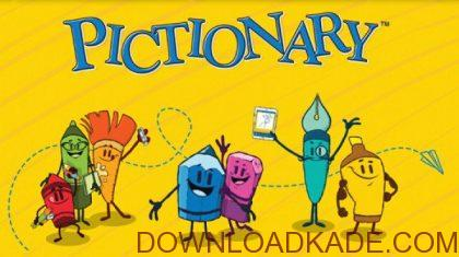 Pictionary-game-420x235