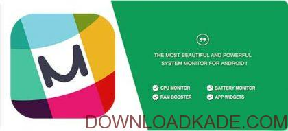 Powerful-System-Monitor-android-420x191