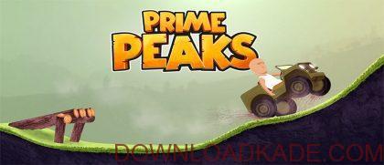 Prime-Peaks-game-1-420x181