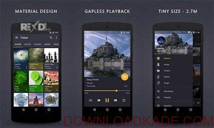 Pulsar-Music-Player-Pro-android-420x252