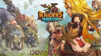 Raiders-Quest-RPG-game-420x236