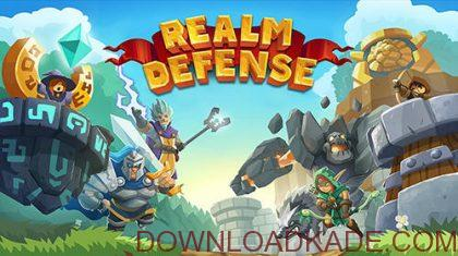 Realm-Defense-Hero-Legends-TD-game-420x235
