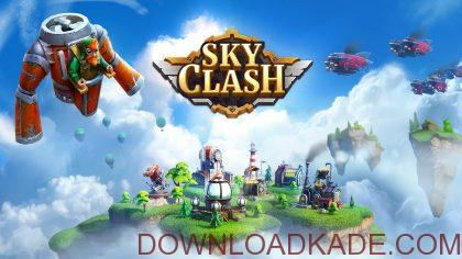 Sky-Clash-Lords-of-Clans-3D-game-420x236