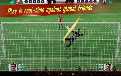 Soccer-Shootout-android-420x263