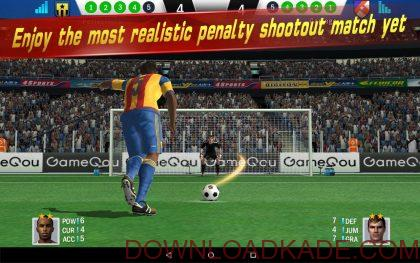 Soccer-Shootout-game-420x263