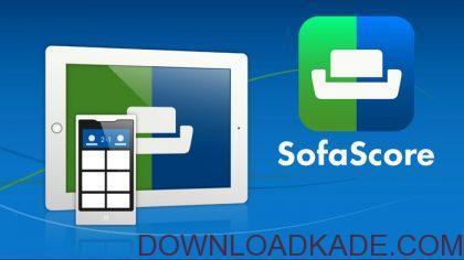 SofaScore-Live-Score-android-420x236