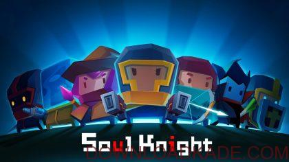 Soul-Knight-game-420x236