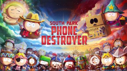 South-Park-Phone-Destroyer-game-420x236