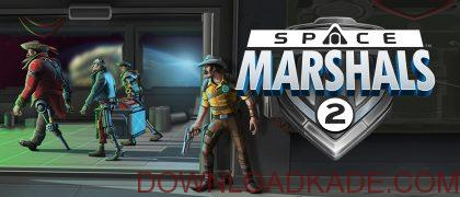 Space-Marshals-2-game-420x180