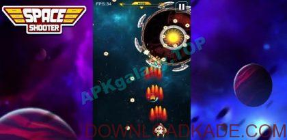 Space-Shooter-Galaxy-Shooting-game-420x205