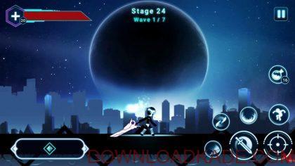 Stickman-Ghost-2-Star-Wars-game-420x236