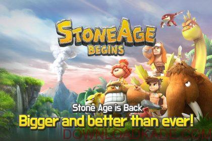 Stone-Age-Begins-game-420x280