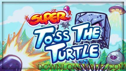 Suрer-Toss-The-Turtle-game-420x236