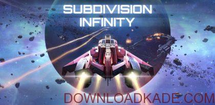 Subdivision-Infinity-game-420x205