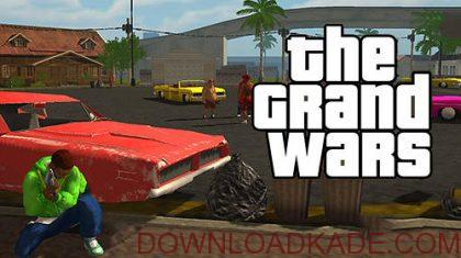 The-Grand-Wars-San-Andreas-game-420x235