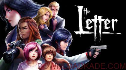 The-Letter-Horror-Visual-Novel-game-420x236