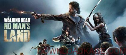 The-Walking-Dead-No-Man's-Land-game-420x184