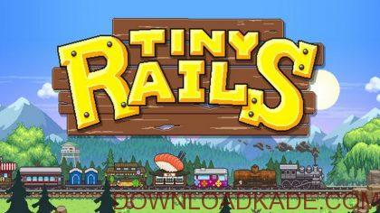 Tiny-Rails-game-420x236